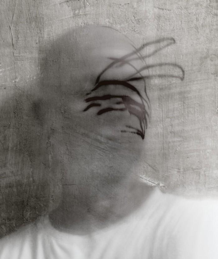 -autoportrait-au-mur-1